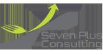 Seven Plus Consulting - Przywoływacz klienta